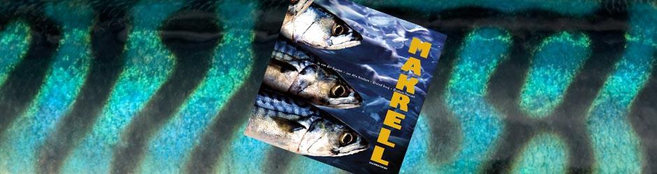 Fisk_innlegg_makrell
