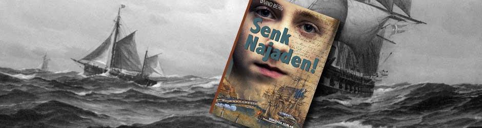 Seilskute_innlegg_Najaden