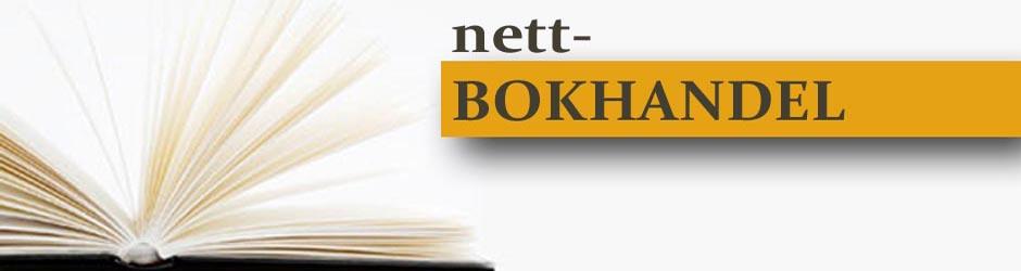 NYTT_Bok_banner_web_salg